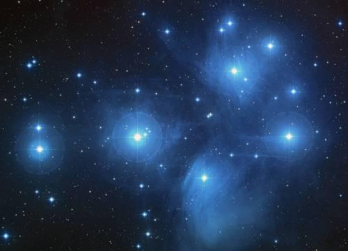 Звезды в небе картинки скачать